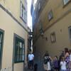 Экскурсии для детей. Гид в Вене Юлия Шлапси