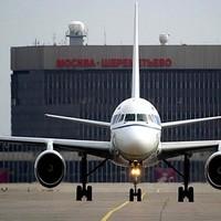 30 декабря аэропорты Москвы будут загружены вдвое больше обычного