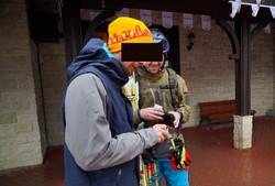 Очевидец: туристы перепродают ски-пассы Розы Хутор за полцены
