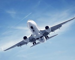 «Ак Барс Аэро» отказалась от регулярных рейсов, а скандинавская SAS уменьшила частоту полетов в Россию
