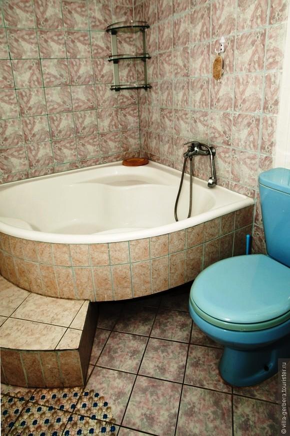ванная, туалет.JPG