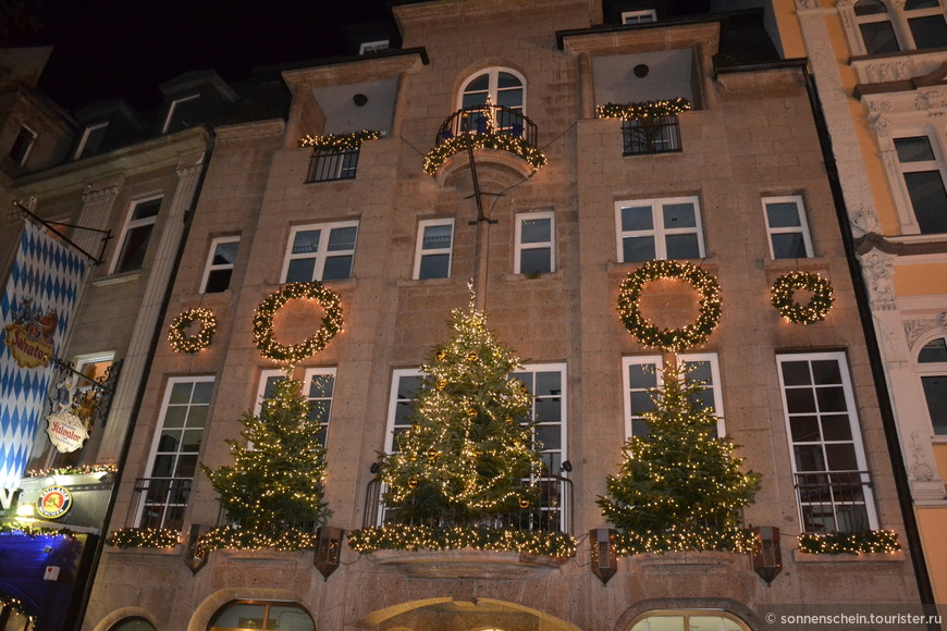 Бонн расположен в земле Северный Рейн Вестфалия. После Второй Мировой войны город был столицей ФРГ. История города насчитывает более 2000 лет, что дает ему право считаться одним из старых городов Германии. В 15-18 вв. здесь была резиденция Кёльнских курфюрстов.