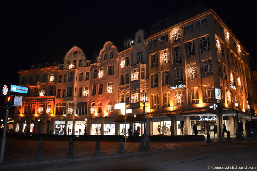 В Бонне родился и прожил до 22 лет композитор Людвиг ван Бетховен, здесь он оформился как музыкальная личность, отсюда направился в Вену, к славе.