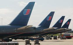 United Airlines требует с создателя сайта по поиску дешевых авиабилетов $75 тысяч