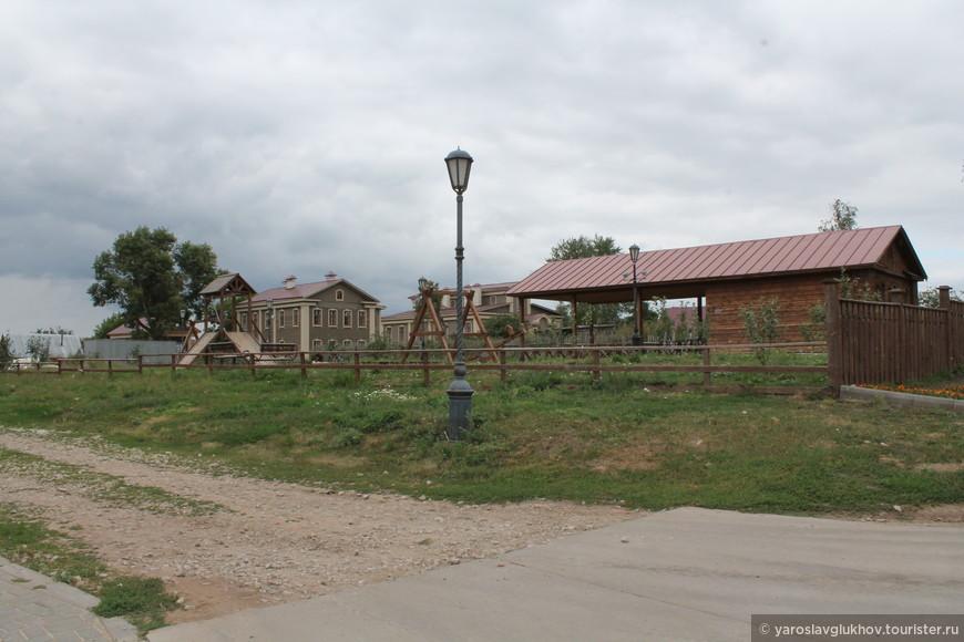 Татарстан - Марий Эл 1239.jpg
