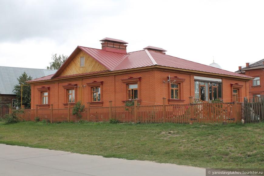 Татарстан - Марий Эл 1246.jpg