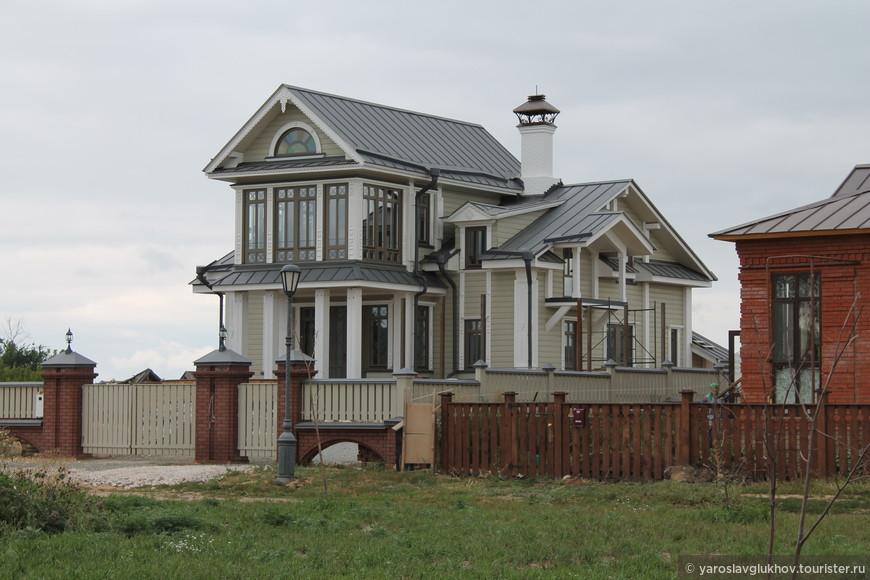 Татарстан - Марий Эл 1247.jpg