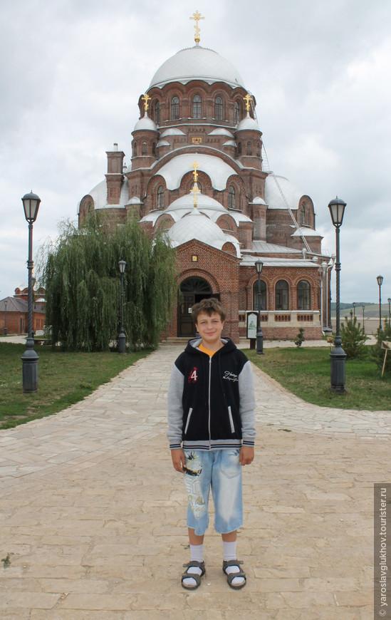 Татарстан - Марий Эл 1431.jpg