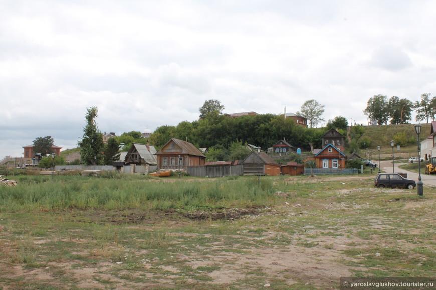 Татарстан - Марий Эл 1297.jpg