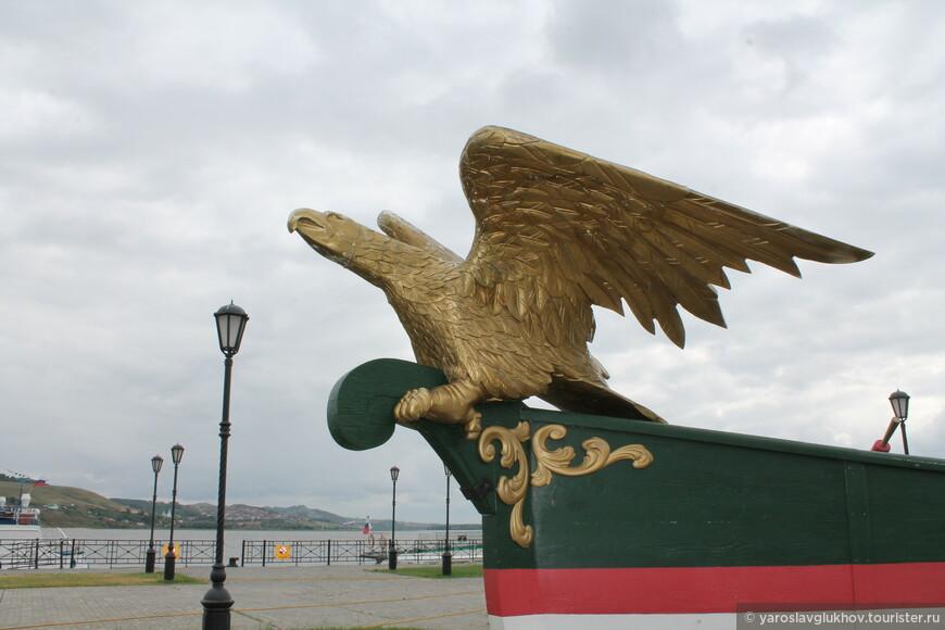 Татарстан - Марий Эл 1305.jpg