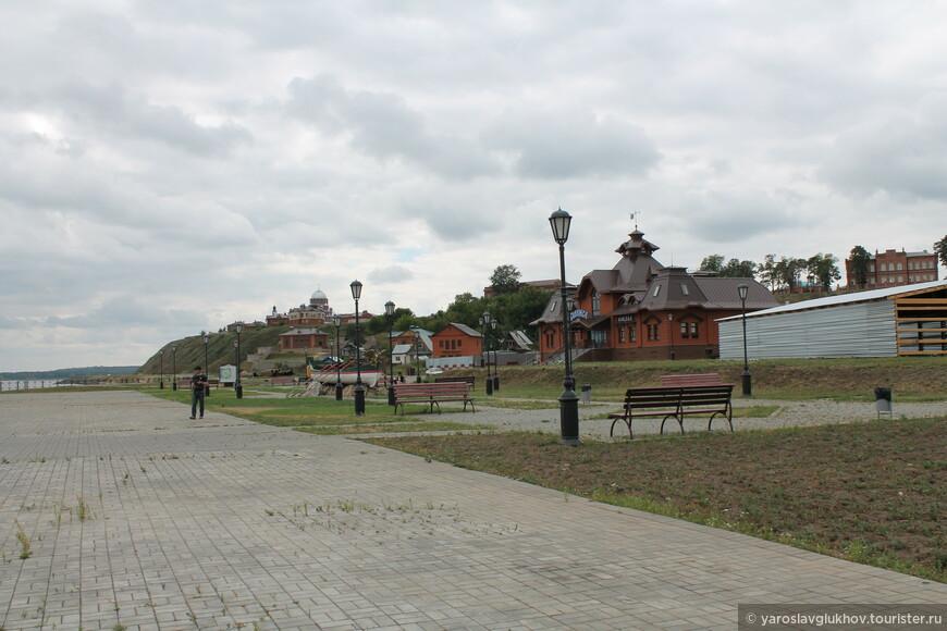 Татарстан - Марий Эл 1307.jpg