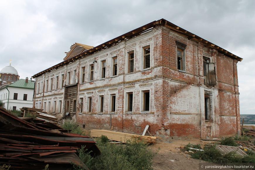 Татарстан - Марий Эл 1443.jpg