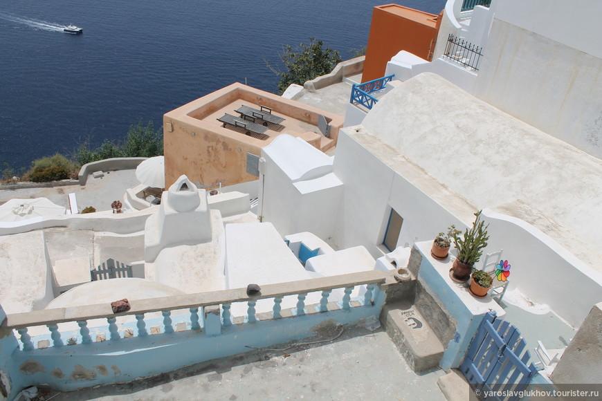 Крит 618.jpg