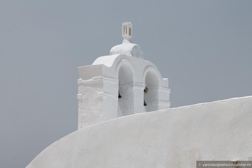 Крит 620.jpg