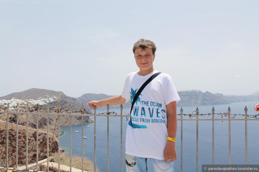 Крит 734.jpg