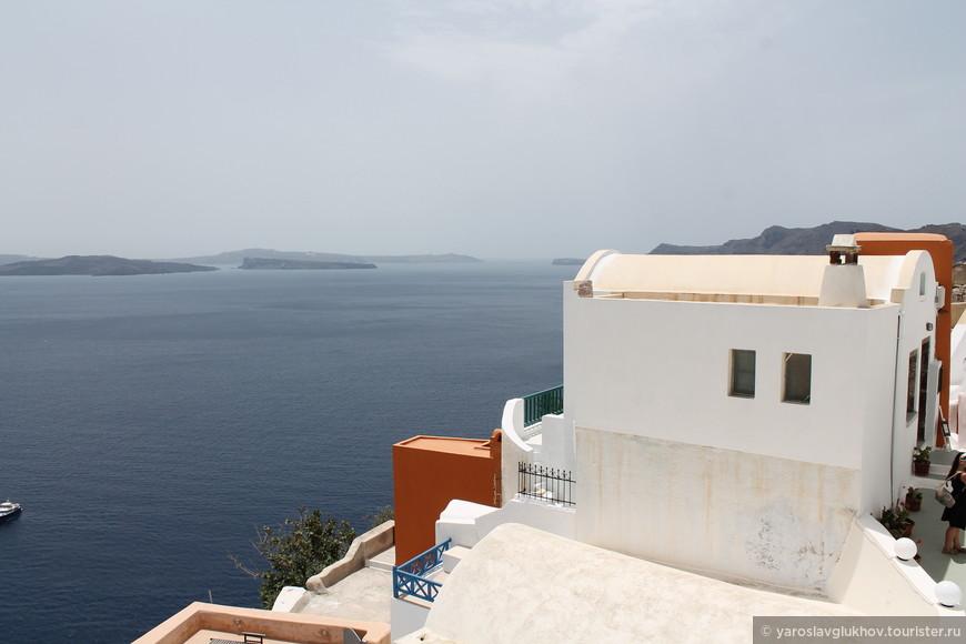 Крит 749.jpg