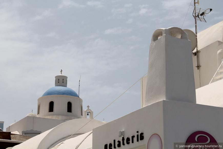 Крит 781.jpg