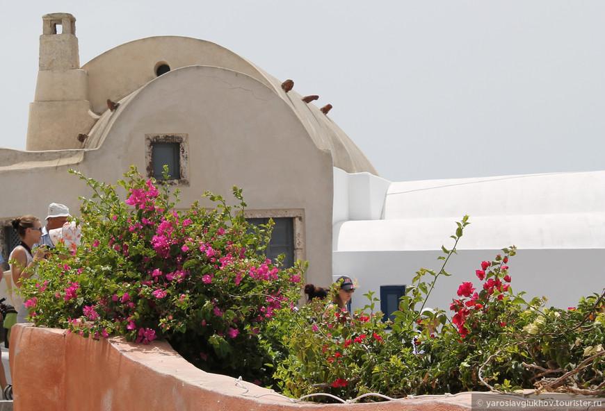 Крит 636.jpg