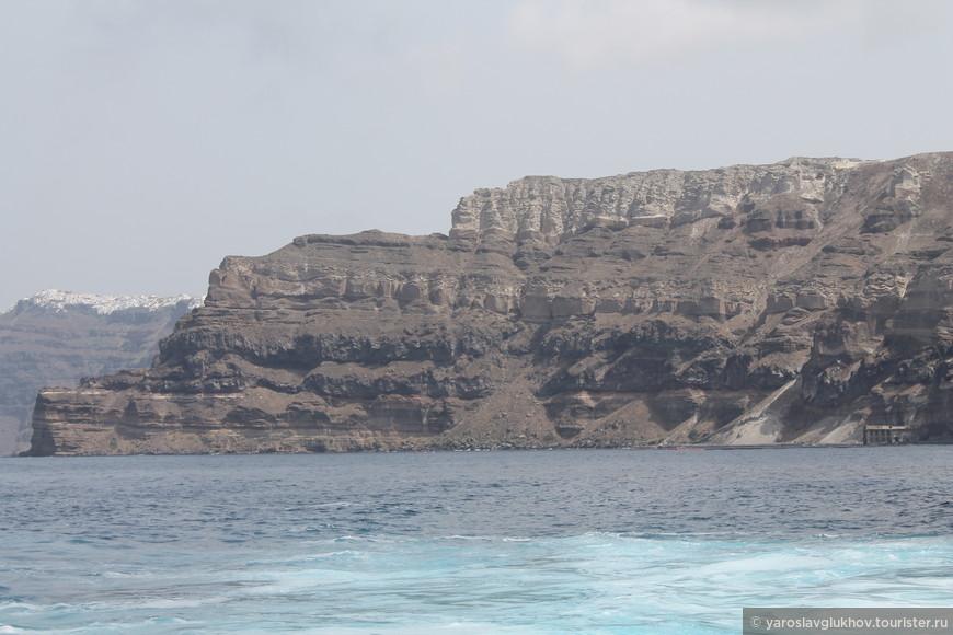 Крит 594.jpg