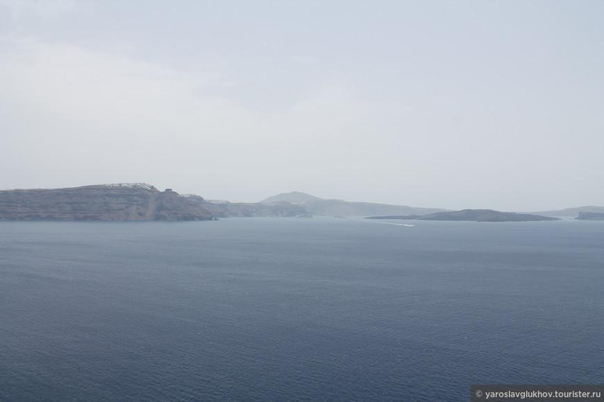 Крит 711.jpg
