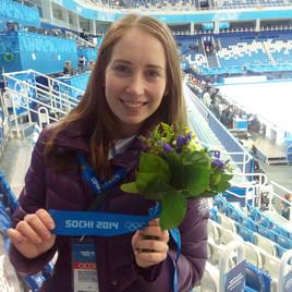Olga (stefana)
