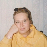Варвелди Юлия (julia1011)