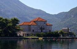 Граждане России распродают имущество в Черногории