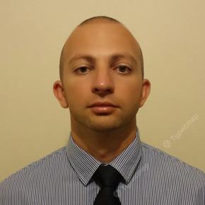 Лисовой Евгений (Evgeniy202)