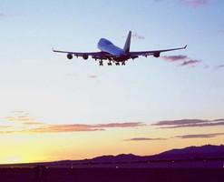 Зарубежные лоукостеры продолжают сокращать частоту полетов в Россию