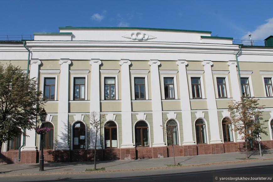 Татарстан - Марий Эл 2136.jpg
