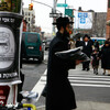 Экскурсия по Бруклину на русском языке - ортодоксальные евреи Вильямсбурга