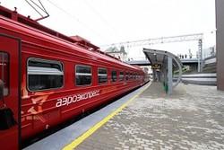 «Аэроэкспресс» уходит из Владивостока и Казани