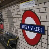Транспорт Лондона стал дешевле для живущих в центре города туристов