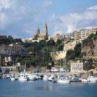 Мальту назвали самой шумной страной Европы