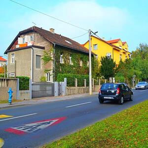 Столичный Загреб.