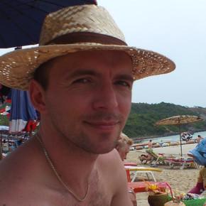 Алексеевич Александр (Aleksandr_Alekseevich)