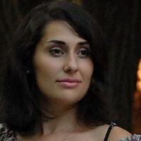 Шалджян Ани (armjourney)