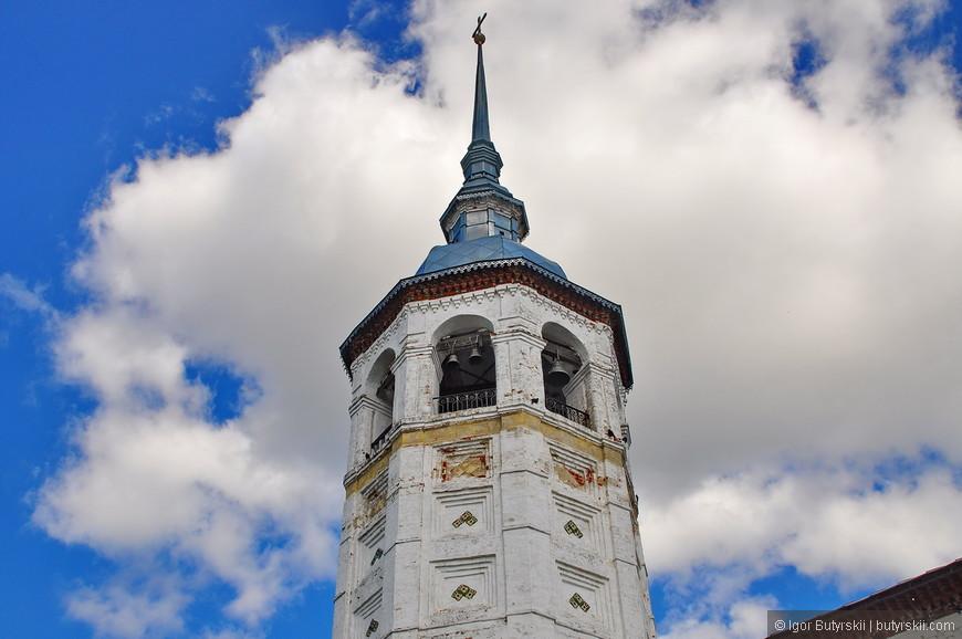 28. Приезжайте обязательно в Суздаль, если еще не были, отличный, тихий город с огромным количеством интересных мест.