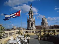 Куба обсуждает льготные авиатарифы для туристов из России