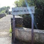 Смотровая площадка Пико-дель-Инглес