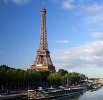 АТОР: Стоимость зарубежных туров к лету вырастет на 80 процентов
