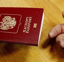У туристки из Красноярска в Таиланде забрали паспорт из-за долга перед больницей