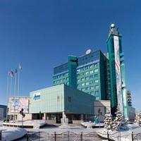 «Газпром» отказался компенсировать сотрудникам отдых за границей