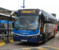 Особенность при покупке билетов на автобусы из Инвернесса