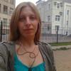 Турист Анна Стороженко (Anna_Storozhenko)