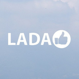 LADA LiKE (LADAlike)