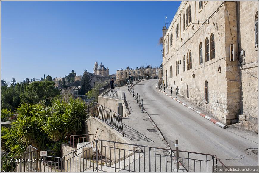Чеки для налоговой Иерусалимская улица купить справку для кредита 2 ндфл