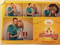 Медовый месяц на Филиппинах