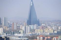 КНДР планирует упростить въезд для российских туристов