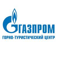 Ски-пассы Горно-туристического центра «Газпром» теперь можно приобрести онлайн